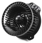 Heater Fan Motor Assembly 6820812 3
