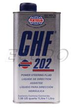 Power Steering Fluid (1 Liter) (Synthetic) CHF202