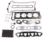 Cylinder Head Gasket Set 101K10056
