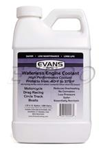 Engine Coolant Antifreeze (Original) (1/2 Gallon) EC10064