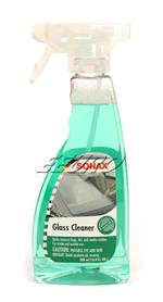 Glass Cleaner (500 ml) 338241