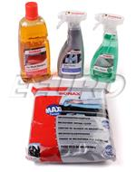 Detailing Kit Basic (Stage 1) 000K10002