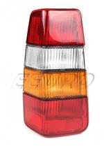 Tail Light - Driver Side 1372441