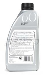 Auto Trans Fluid (ATF) (1 Liter) 14738 Gallery Image 2
