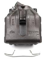 Disc Brake Caliper - Front Passenger Side 2209344R
