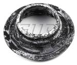 Coil Spring Pad - Front Upper 31331091233