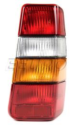 Tail Light - Passenger Side 1372442