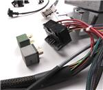 Trionic 5 (T5) Conversion Wiring Harness (C900) 101E00010 Gallery Image 5