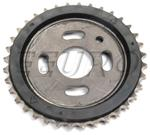 Timing Chain Sprocket (Upper) 11311722841