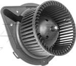 Image of HVAC Blower Motor part number 357820021A