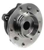 Wheel Bearing and Hub Assembly 31222229360OE