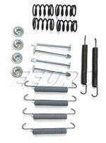 Parking Brake Hardware Kit 101K10048