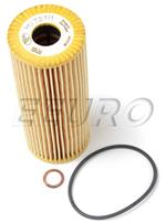 Engine Oil Filter Kit HU7271X
