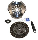 Clutch Kit (3 Piece) K7034101