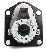 Step Motor (Climate Control) 5172580 0