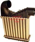 Image of Intercooler part number 7599418