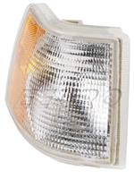 Corner Light - Passenger Side 6817774A