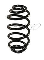 Image of Rear Coil Spring Marked 15 part number 12790054
