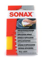 Application Sponge 417300