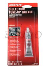 Dielectric Grease (.33 oz.) 37534