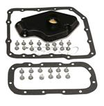 Image of Auto Trans Filter Kit part number 24341A4SKIT