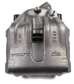 Disc Brake Caliper - Front Driver Side 2209344L