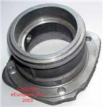 Image of Pinion Bearing Housing part number 8720732