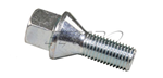 Wheel Bolt - Chrome Thumbnail Image