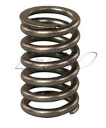 Image of Valve Spring part number 9129651