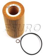 Engine Oil Filter Kit HU9384X