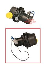 Image of Smog Pump (air Pump) part number 3507813