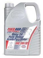 Engine Oil (5W30) (5 Liter) (Synthetic) 8043206