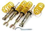 Coilover Kit (A6) STS90026