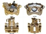 Image of Disc Brake Caliper - Driver Side Rear part number 2202157L