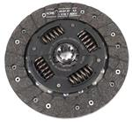 Clutch Disc (228mm) 1878005615