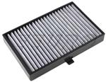 Cabin Air Filter (Activated Charcoal) 9488527