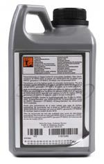 Auto Trans Fluid (1 Liter) 1161540 Gallery Image 2