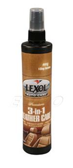 Leather 3-in-1 Combo (10oz Pump) 1071L