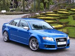 Audi RS Parts Genuine And OEM Audi RS Parts Catalog Fast Shipping - Oem audi parts