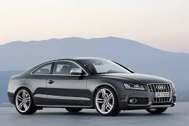 Audi S5 Parts - Genuine and OEM Audi S5 Parts Catalog - Fast Shipping