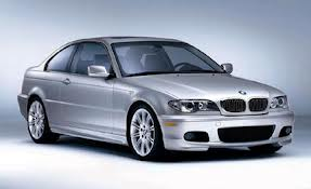 BMW 330Ci Parts - Genuine and OEM BMW 330Ci Parts Catalog - Fast