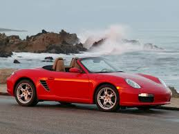 Porsche Boxster Parts Genuine And Oem. The Design For Porsche Boxster Was Unveiled In 1997 When New Vehicle Introduced It Met With Immediate Acclaim From Both Media As Well. Porsche. Porsche Boxster Bumper Parts Diagrams At Scoala.co