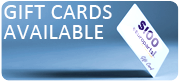 Purchase gift cards button