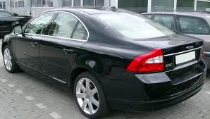 Volvo S80 Parts Genuine And Oem Catalog Fast. When You Are In Need Of S80 Parts For Your Volvo It Is Important To Know Where Turn Can Always Rely On Eeuroparts Provide With The. Volvo. Volvo S80 Transmission Parts Diagram At Scoala.co
