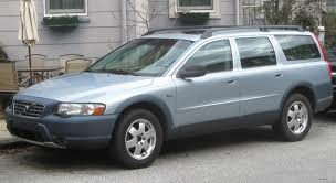 When You Are Searching For Volvo Xc70 Parts Need To Know That Can Rely On A Trustworthy Provider We Specialize In Providing All Types Of