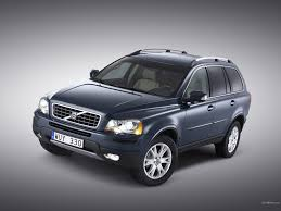 volvo xc90 parts genuine and oem volvo xc90 parts catalog fast 2002 Volvo S60 Parts Diagram at eeuroparts com, we take great pride in providing you with access to the auto parts that you need whether you need a rare auto part or something more