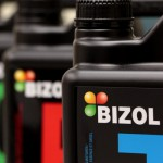 Bizol at eEuroparts.com