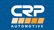 CRP Provides OE Quality Across Their Brands