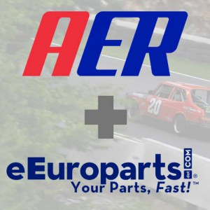 eEuroparts partners with eEuroparts.com