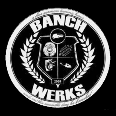 Chillin' At Banchwerks – Rhode Island's German Tuning Experts